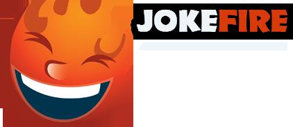 Jokefire
